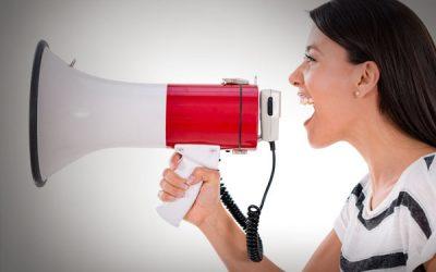 La communication: les secrets du respect et de la confiance